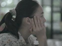 Lee-Suntory0701.jpg