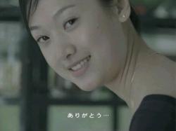 Lee-Suntory0702.jpg