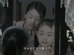 Lee-Suntory0714.jpg