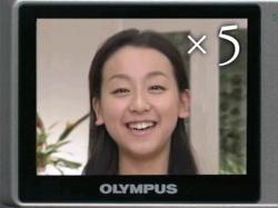 MAO-Olympus0604.jpg
