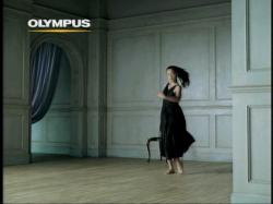 MAO-Olympus0701.jpg