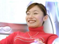 MIKI-Toyota0614.jpg