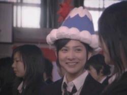 MITSUKI-Maple0702.jpg