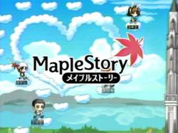 MITSUKI-Maple0705.jpg