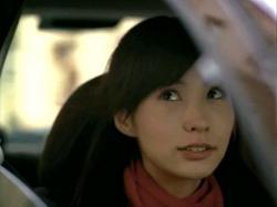 March-Nissan0702.jpg