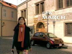 March-Nissan0705.jpg