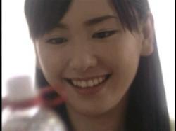 Mitsuya-GAKI0722