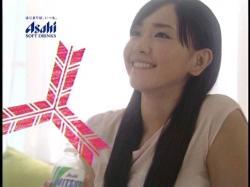 Mitsuya-GAKI0725