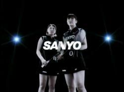 OGUSHIO-Sanyo0703.jpg