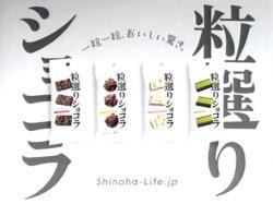 SHI-Choco0705.jpg