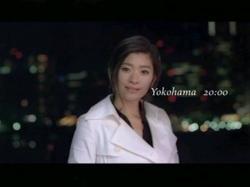 マキアージュ篠原涼子0608
