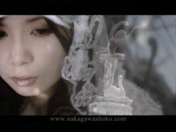 Shoko-snow0803.jpg
