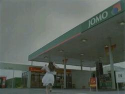 Jomo-TAK0701