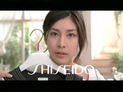 Shiseido-TAK0701
