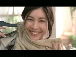 Shiseido-TAK0702