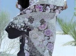 Kimono-TOD0701