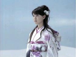 Kimono-TOD0702