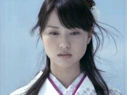 Kimono-TOD0703