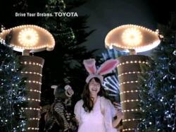 ToyotaBB0701.jpg