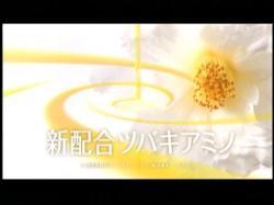 Tsubaki0751.jpg