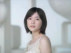 UENO-Cure0804.jpg