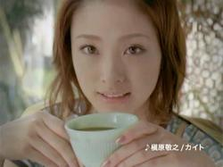 UETO-Aoki0713.jpg