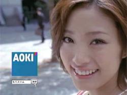 UETO-Aoki0715.jpg