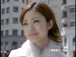UETO-Aoki0722.jpg