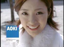UETO-Aoki0725.jpg