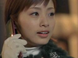 UETO-Softbank0704.jpg