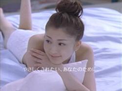 Nivea-Watari0704