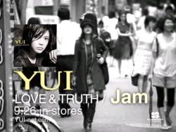 Love-YUI0705
