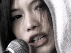 Love-YUI0703