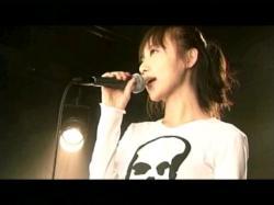 YUU-Ashita0703.jpg