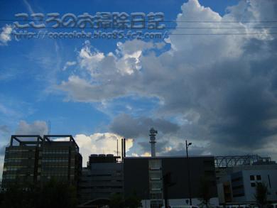 fukei1-2011