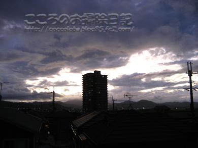 fukei11-2011