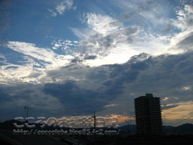 fukei3-2011