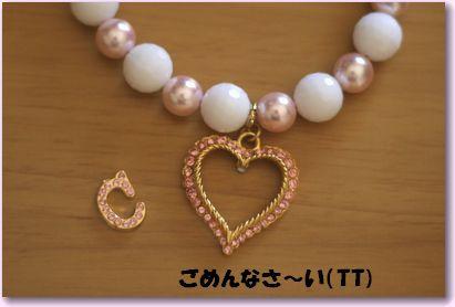 kissD_5282-1.jpg