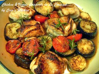 2277_チキン野菜のルクルーゼ
