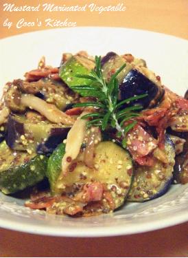5242_夏野菜のマスタードマリネ2