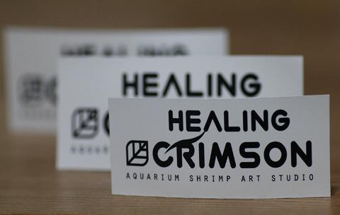 healingsutekka-.jpg