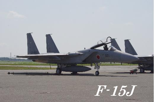 F-15J-0_20110810135810.jpg
