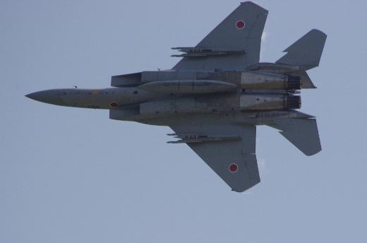 F-15J-3.jpg