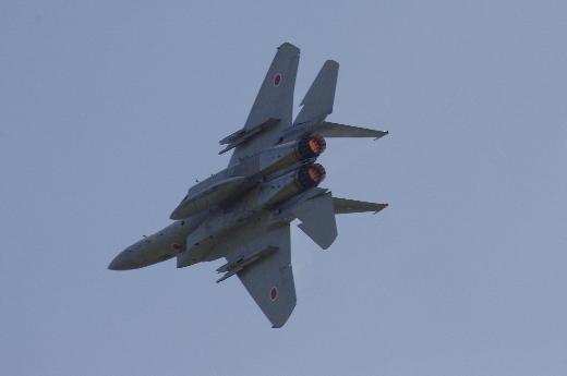 F-15J-4.jpg