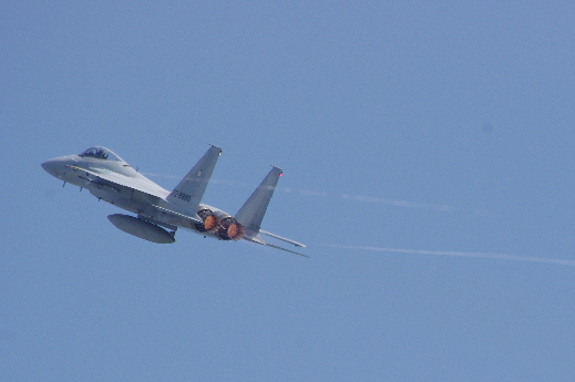F-15J-5.jpg