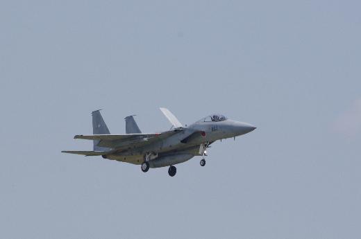 F-15J-6.jpg