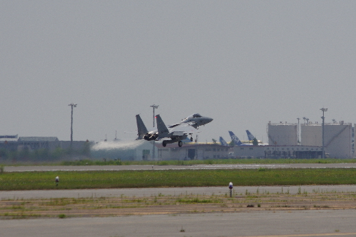 F-15J-7.jpg