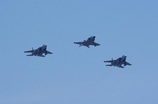 F-15J-8.jpg