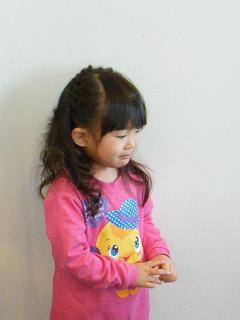 2011_1116ココバニラブログ0019