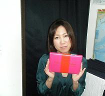2012_0114ココバニラブログ0017